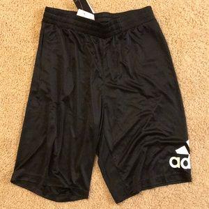 Adidas crazylight short